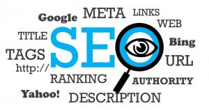search-engine-optimization-examples-practices-principles