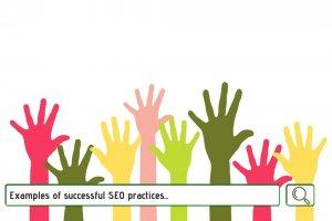 successful-seo-practices-caribmedia-blog