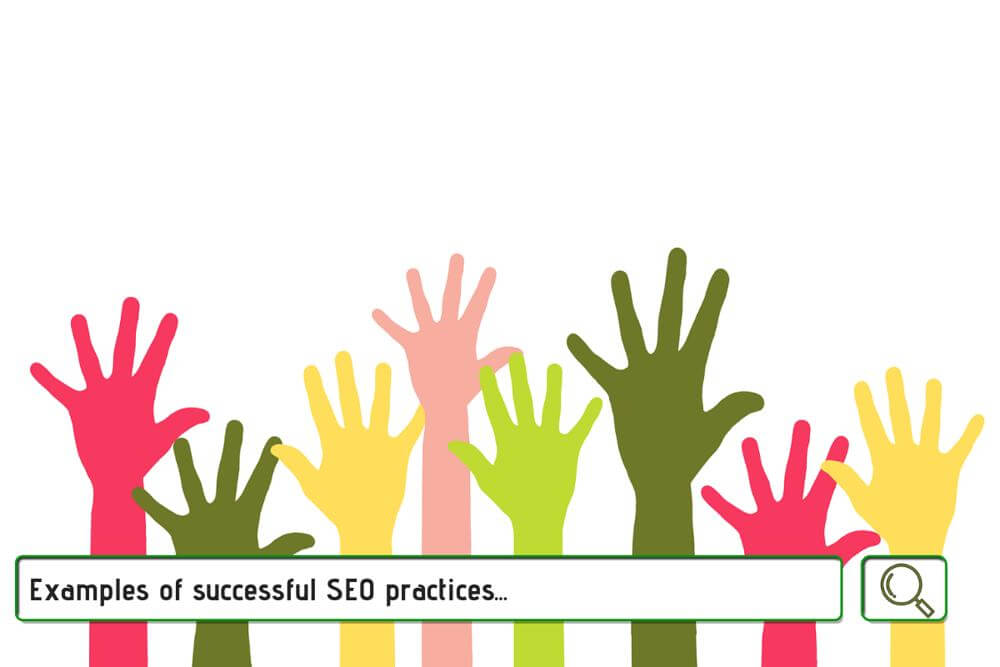 successful-seo-practices-caribmedia-blog
