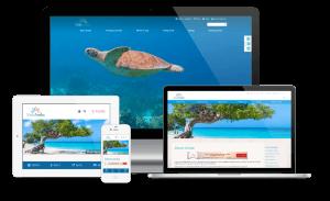 VisitAruba-dot-com-latest-CaribMedia-Aruba-website-project