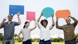 how-customer-feedback-can-benefit-your-business-caribmedia-blog-written-by-megan-rojer