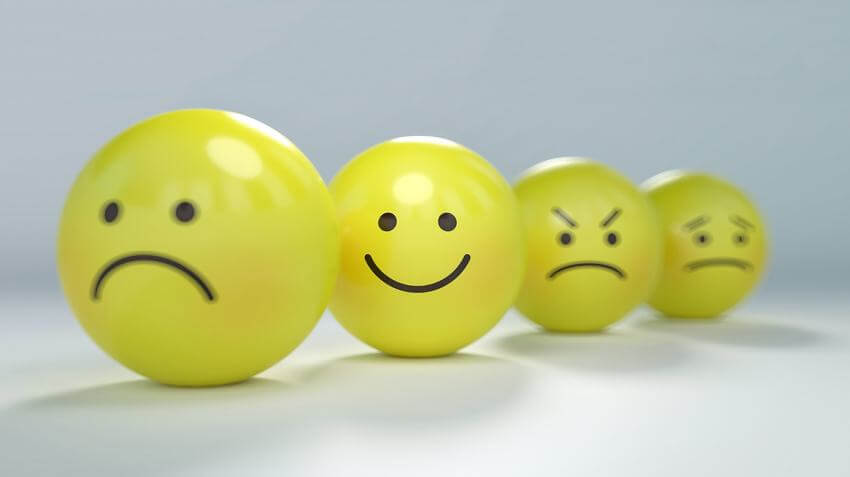 unhappy-to-happy-reviews-customer-experience-feedback