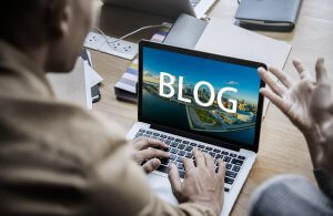 social-blog-content-management-written-by-megan-rojer-caribmedia-website