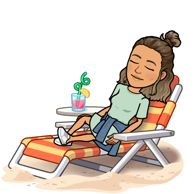MArcella_2020_beach-chillin Job Application Form Hobbies And Interests on for teens, clip art, chinese students,