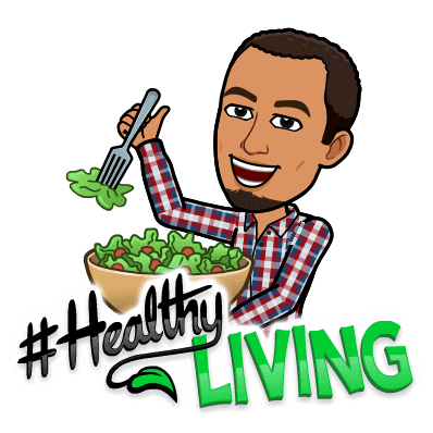 HEalthy-living-randy-henriette-bitmoji-caribmedia-web-development