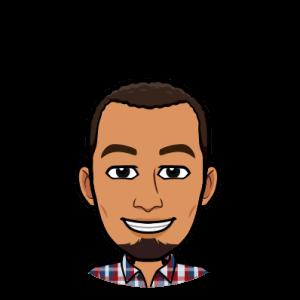 Randy_Henriette_CaribMedia_Junior_Web_Developer-and-DevOps_Assistant_Aruba
