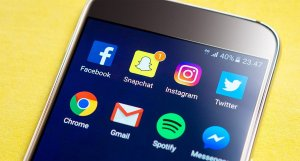 7-powerful-platforms-for-social-media-marketing-written-by-megan-rojer-caribmedia-blog