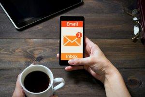 CaribMedia-Newsletter-Article-email-copywriting-skills-tips-aruba
