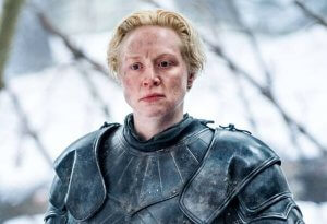 photo by From the Grapevine - Brienne