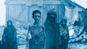 photo by popsugar - white walkers
