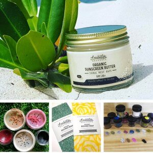 review-aruba- arubalife-organics-eco-friendly-business-caribmedia-blog