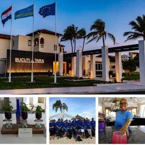 review-aruba-bucuti-and-tara-beach-resort-eco-friendly-business-caribmedia-blog