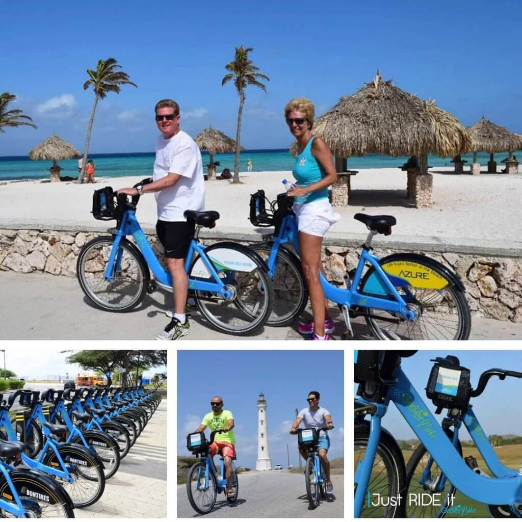 review-aruba-green-bike-bicycle-eco-friendly-business-caribmedia-blog