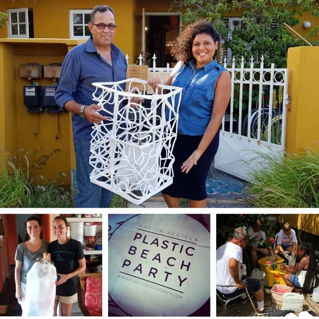 review-aruba-plastic-beach-party-recycling-eco-friendly-business-caribmedia-blog