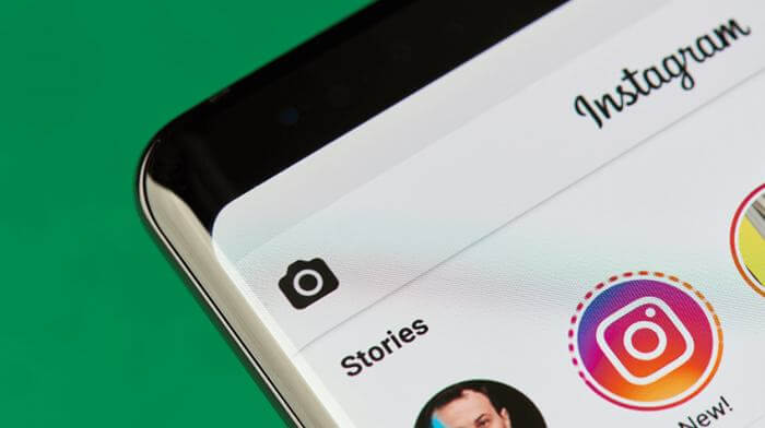 11 Instagram Stories Tips Small Businesses Can Use