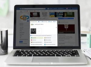 facebook-page-first-post-options-caribmedia-aruba-blog-about-setting-up-fb-for-your-business