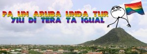 cover-photo-by-aruba-memes-pride-month-2019