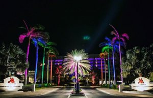 photo-by-Aruba-marriott-careers-and-community-pride-month