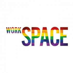 photo-by-work-space-workspace-aruba-