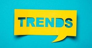5-trends-to-know-in-seo-content-marketing-760x400
