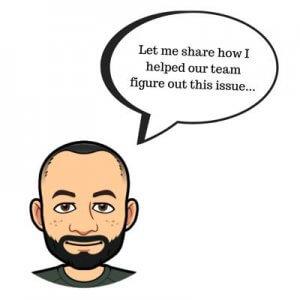 alex-lacle-junior-web-developer-and-devops-assistant-aruba-websites
