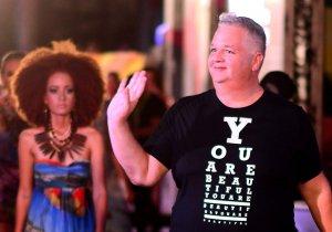 celebrating-30-years-of-style-with-aruban-fashion-icon-ronchi-de-cuba-caribmedia-interview-blog-written-by-megan-rojer-aruba