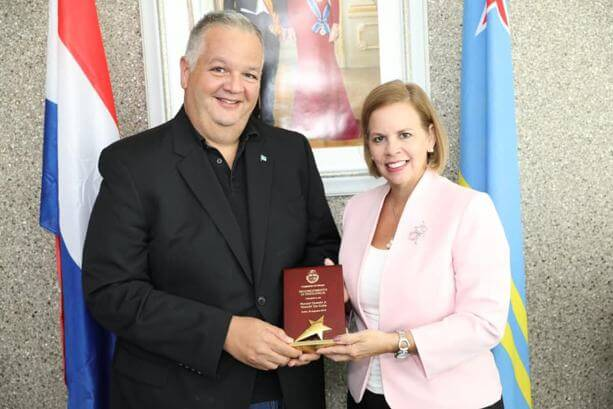 photo-by-evelyn-wever-croes-minister-president-of-aruba-prime-prome-caribmedia-blog-written-by-megan-rojer