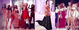 ronchi-de-cuba-fashion-shows-and-designs-aruba-caribmedia-blog