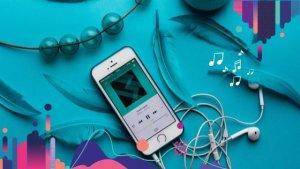 tips-for-music-marketing-in-aruba-caribmedia-blog-written-by-megan-rojer-and-airany-heyden