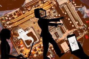 caribmedias-13-days-of-tech-terror-blog-caribmedia-aruba-by-megan-rojer
