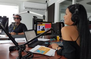 photo-Cool-FM-989-9-aruba-radio-station