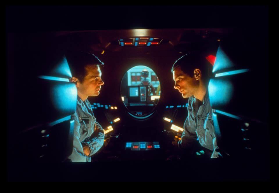 photo-by-2001-A-Space-Odyssey-Film-CaribMedia-Aruba-Halloween-Countdown