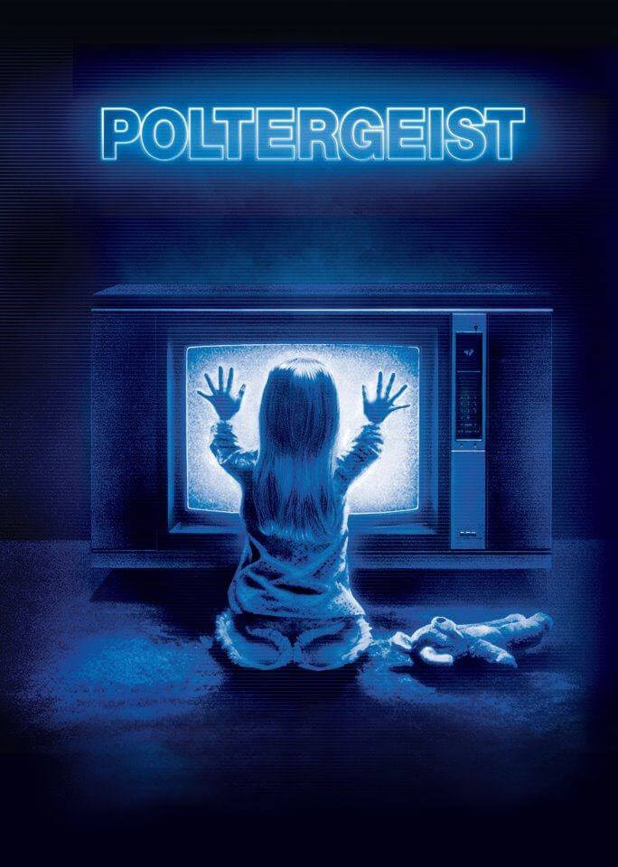 photo-by-Poltergeist-(1982)