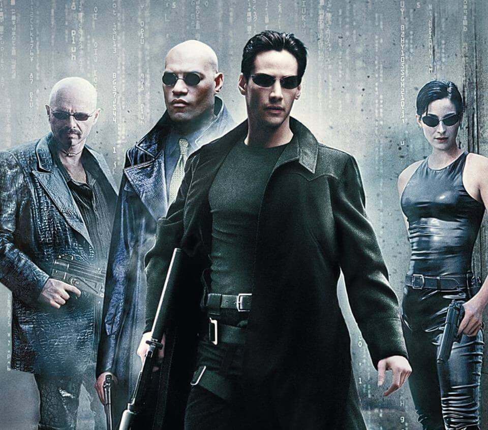 photo-by-The-Matrix-Movie