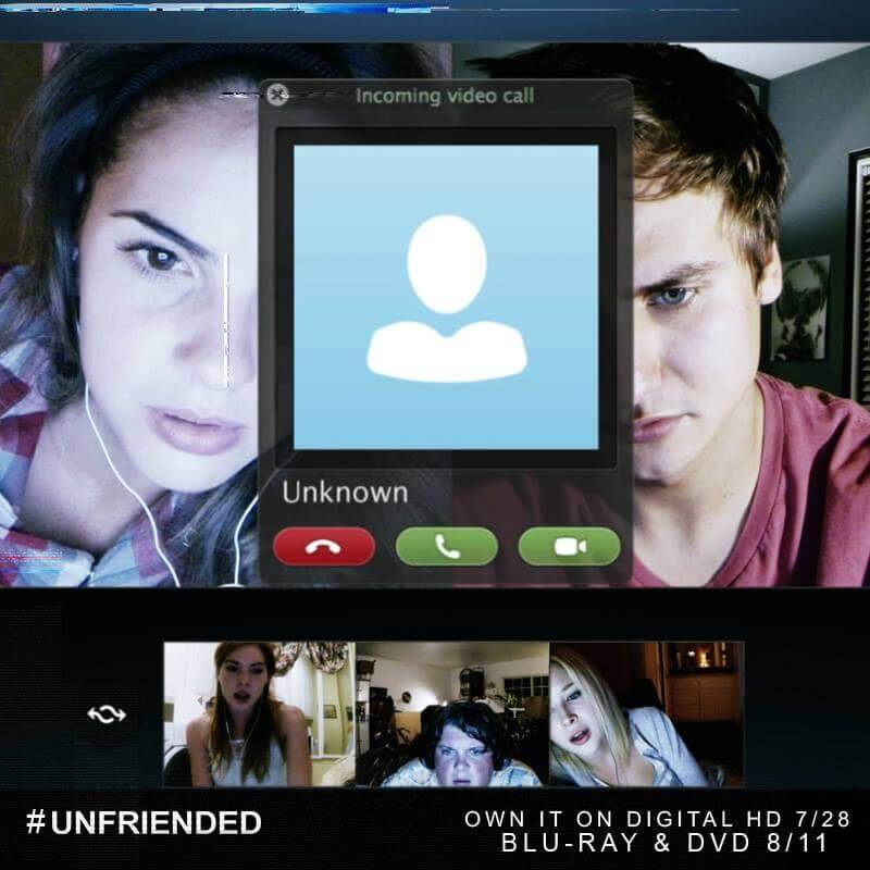 photo-by-Unfriended-Movie
