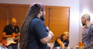 photo-by-rootsiriddimmusic-roots-i-riddim-aruba-music-marketing-band-practice-behind-the-scenes-footage