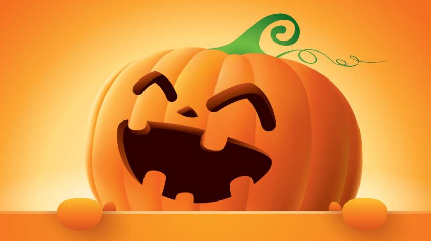 Spooktacular Tips for Marketing at Halloween