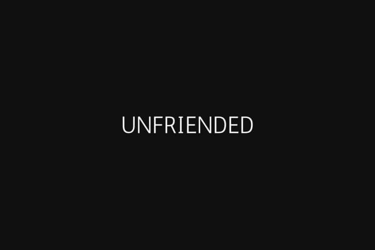 tech-terror-number-4-unfriended-the-movie