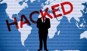 tips-and-tricks-that-boost-small-business-cyber-security