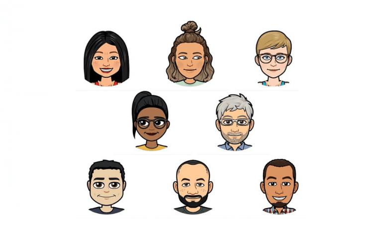 CaribMedia Team