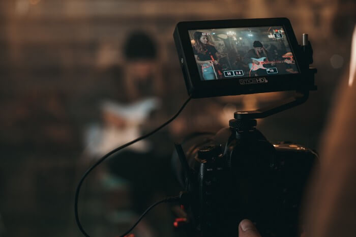 A Guide to Create a Killer Video Content Marketing Strategy