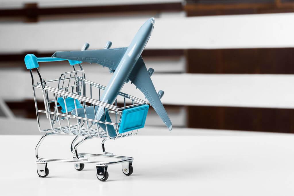 The Consumer Journey Reshaped
