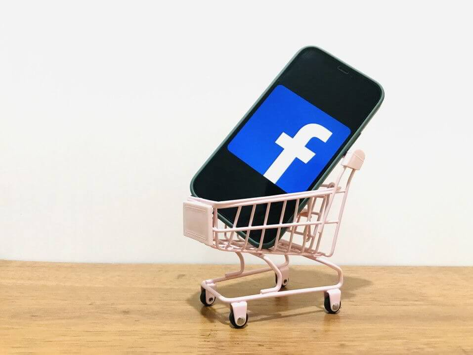 Facebook announces new ecommerce tools for Whatsapp and Instagram